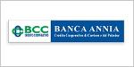 Banca Annia ha scelto Italia Defibrillatori