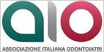AIO Campania