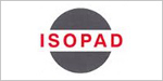 Isopad ha scelto Italia Defibrillatori