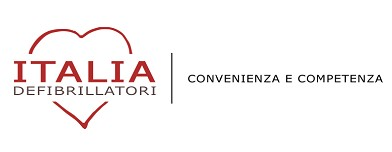 Italia Defibrillatori, offre una consulenza gratuita sulla scelta del Defibrillatore
