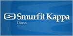 Smurfit Kappa ha scelto Italia Defibrillatori