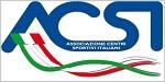 ACSI Lombardia