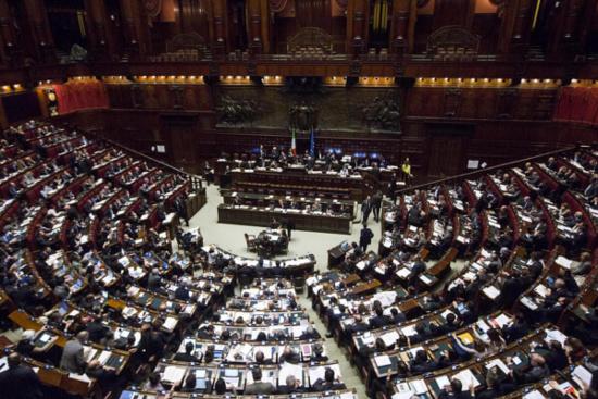 Decreto Balduzzi, obbligo Defibrillatore per gli impianti sportvi