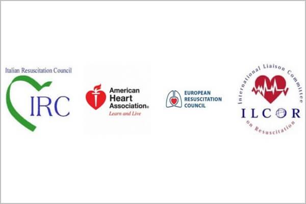 Organizzazione corsi di formazione per l'utilizzo del Defibrillatore, organizzazione corsi Bls-d e Pbls-d